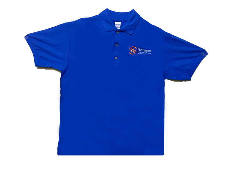PUCG   Playera Ultra Cotton tipo polo c15810bd34330
